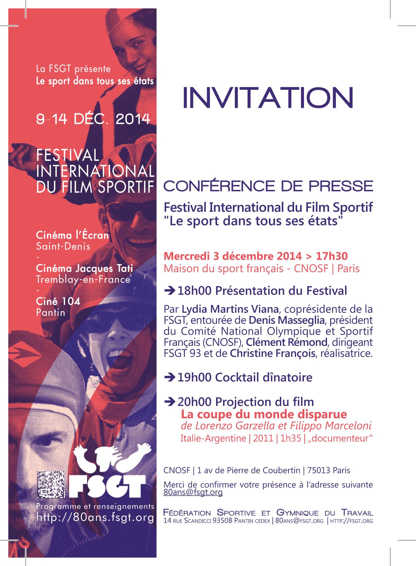 Site De Rencontre Gratuit Sans Inscription Avec Photo Et Cougar Rencontre Gratuit, Banne